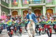 Picture 41 from the Tamil movie Theri